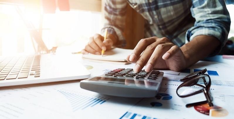 loan details