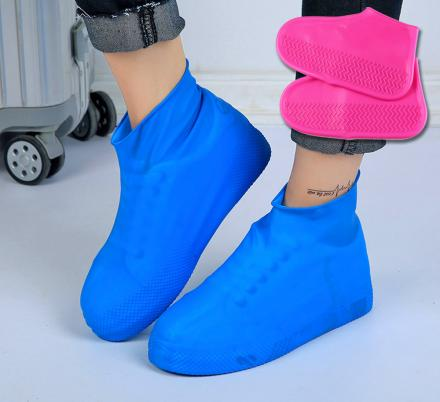 Shoe Covers -
