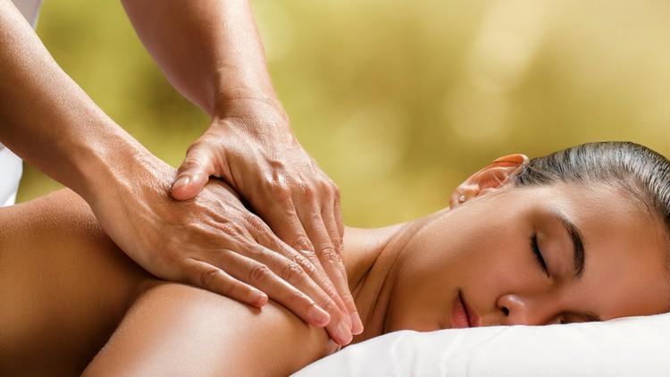 massage providers