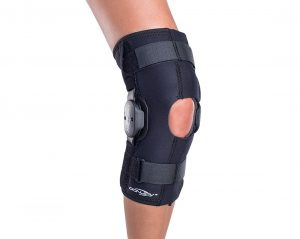 Neoprene Knee Braces - A Lightweight Service Can Be Very Powerful!