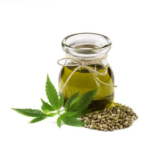 Hit upon now with considerations when using balance CBD oil