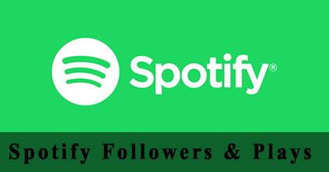 buy spotify streams